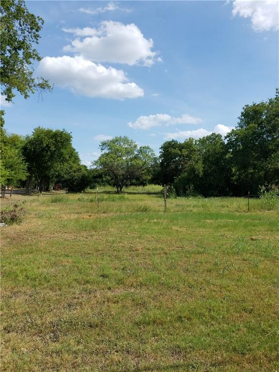501 2nd ST, Bastrop, Texas 78621, ,Land,For Sale,2nd,2575007