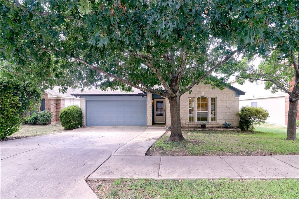 This 3bd/2ba home sits in an established neighborhood in Round Rock, minutes from the 45 Toll. With over 1700 square feet, no carpet and a split floor plan, 1610 Diana Drive is ready for new owners. New oven, dishwasher and upgraded windows help make this home turn-key. Schedule your showing today - this gem won't last long!FEMA - Unknown