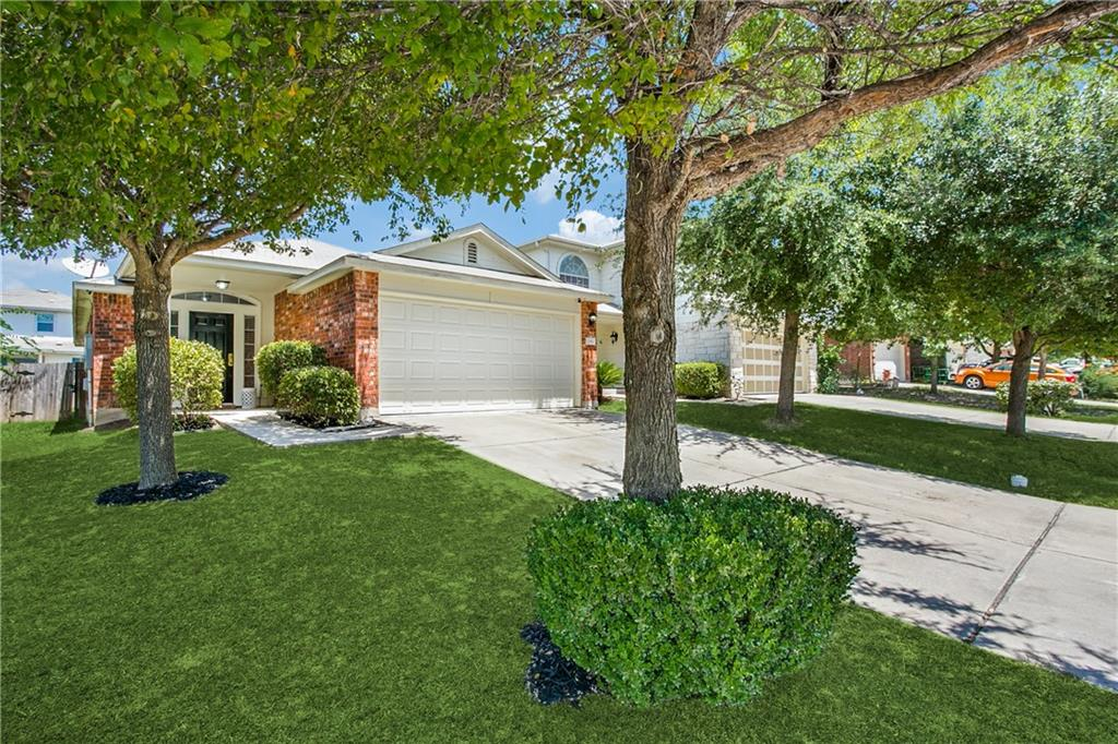 12812 John Adams ST, Travis, Texas 78653, 3 Bedrooms Bedrooms, ,2 BathroomsBathrooms,Residential,For Sale,John Adams,9477481