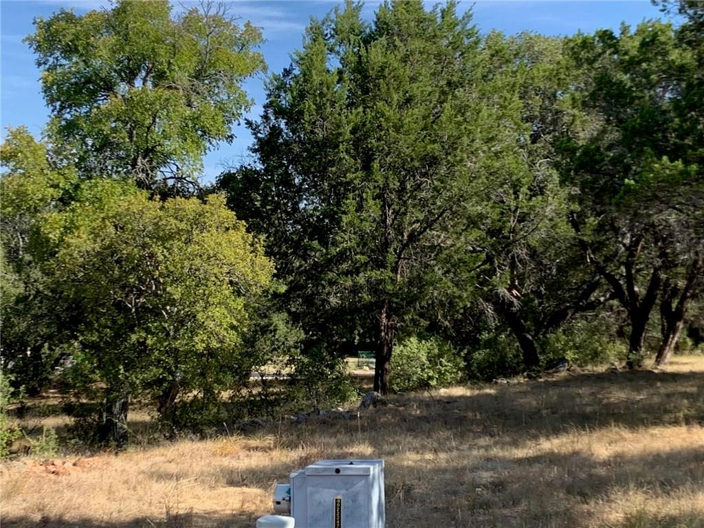 W3050 Fire, Llano, Texas 78657, ,Land,For Sale,Fire,9592093