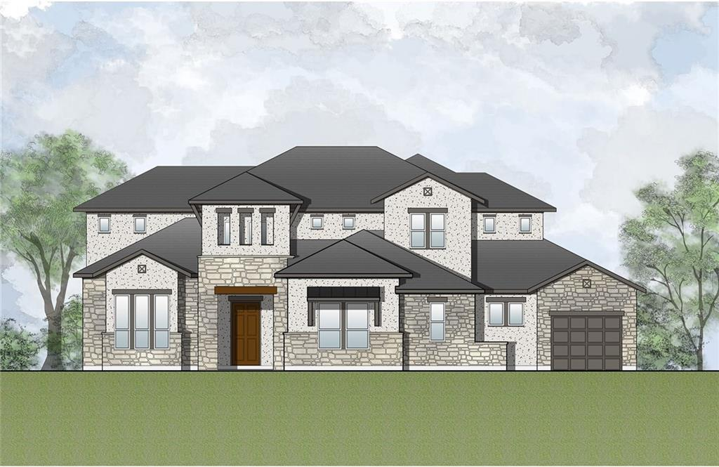 Come see this stunning Lynmar II by Drees Custom Homes!Restrictions: Yes  Sprinkler Sys:Yes