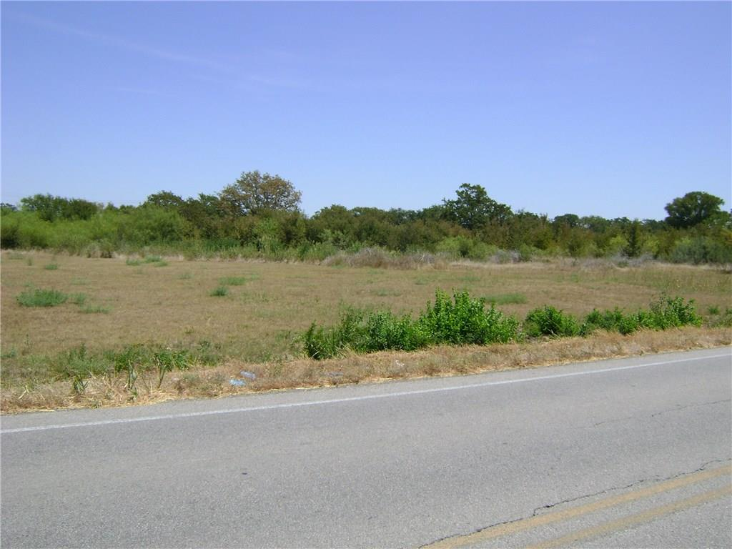 +/- 9 acres surrounded by 3 paved roads. About 7 miles from Tesla's Mega Factory.FEMA - Unknown