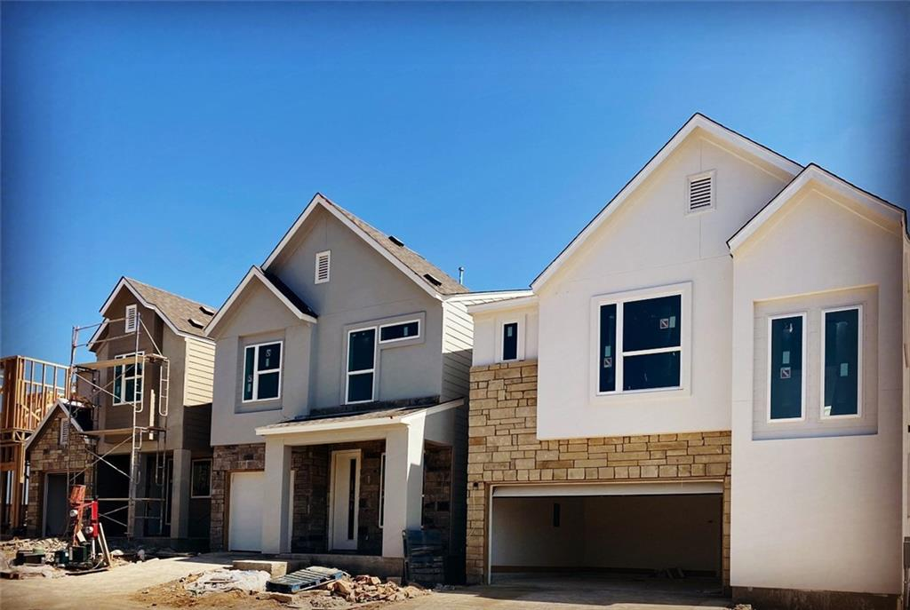 Haven at Teravista is 30 NEW farmhouse-inspired residences! We invite you to the model #194 to see finishes and to learn about three floor plans, elevations and completion times. Floorplan sizes 1629, 1684 & 1777 sq ft - pricing starts in the high $200's. All plans are 3 beds, 2.5 bath & have attached garages. Golf course views! October move-in's available. 4 month build time for new homes. Teravista amenities - pools, fitness, trails, & more! Visit Havenatteravista.com to register!FEMA - Unknown Restrictions: Yes Comm. Features: Health Club Discount  Sprinkler Sys:Yes