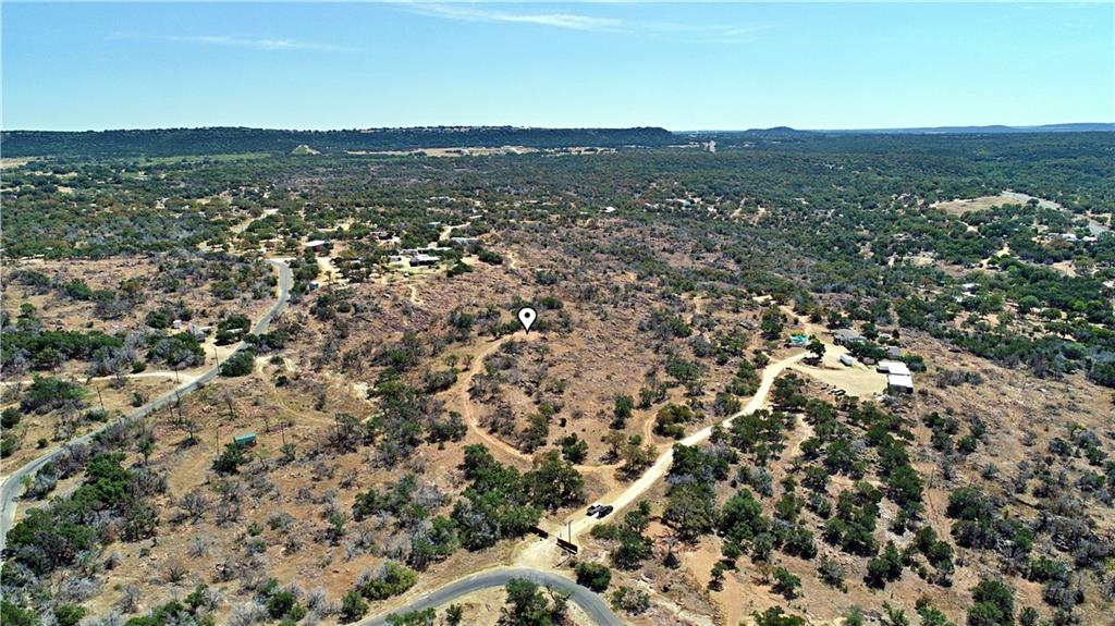 Property priced to sell. Bring your chickens! Build your own home on this awesome property with more than 12 acres of land with Amazing Hill Country views ready for it's next owner!Restrictions: Unknown