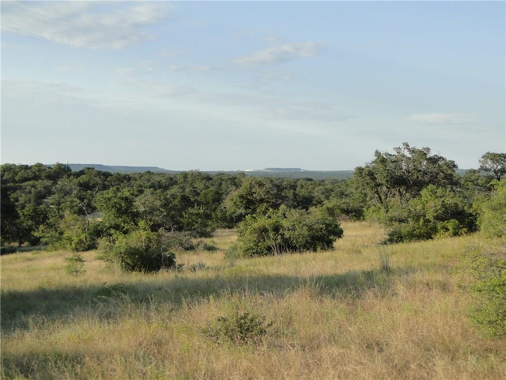 Located between Oakalla and Briggs TX, you won't find a better investment/hunting/cattle ranch this close to Austin. Compared to other rural areas close to Austin (such as Spicewood), this area is still a relative bargain. Beautiful rolling topography with 10 mile views to the north, northeast and even southeast are framed by the large hardwoods that cover this Ranch. Very little cedar, but lots of browsing brush for wildlife. Great ground water. Perfect recreational Ranch that is in a booming area.