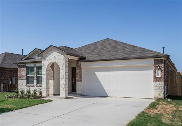 6412 Laurencia Pl, Williamson, Texas 78665, 3 Bedrooms Bedrooms, ,2 BathroomsBathrooms,Residential Lease,For Sale,Laurencia Pl,6661627