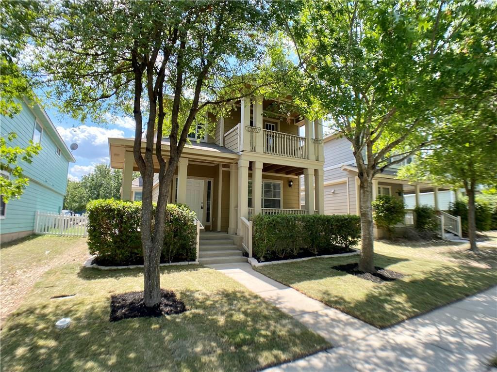 157 Decker, Hays, Texas 78640, 3 Bedrooms Bedrooms, ,2 BathroomsBathrooms,Residential,For Sale,Decker,5614832