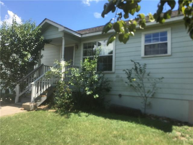 1408 Perez ST, Travis, Texas 78721, 1 Bedroom Bedrooms, ,1 BathroomBathrooms,Residential Lease,For Sale,Perez,9950505