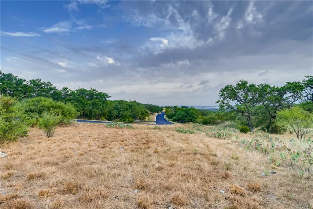 Lot 29003 Pawnee TRL, Llano, Texas 78657, ,Land,For Sale,Pawnee,1110753