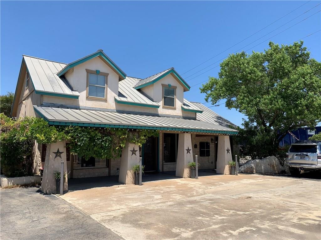 100 US 290, Hays, Texas 78620, ,Commercial Lease,For Sale,US 290,6332903
