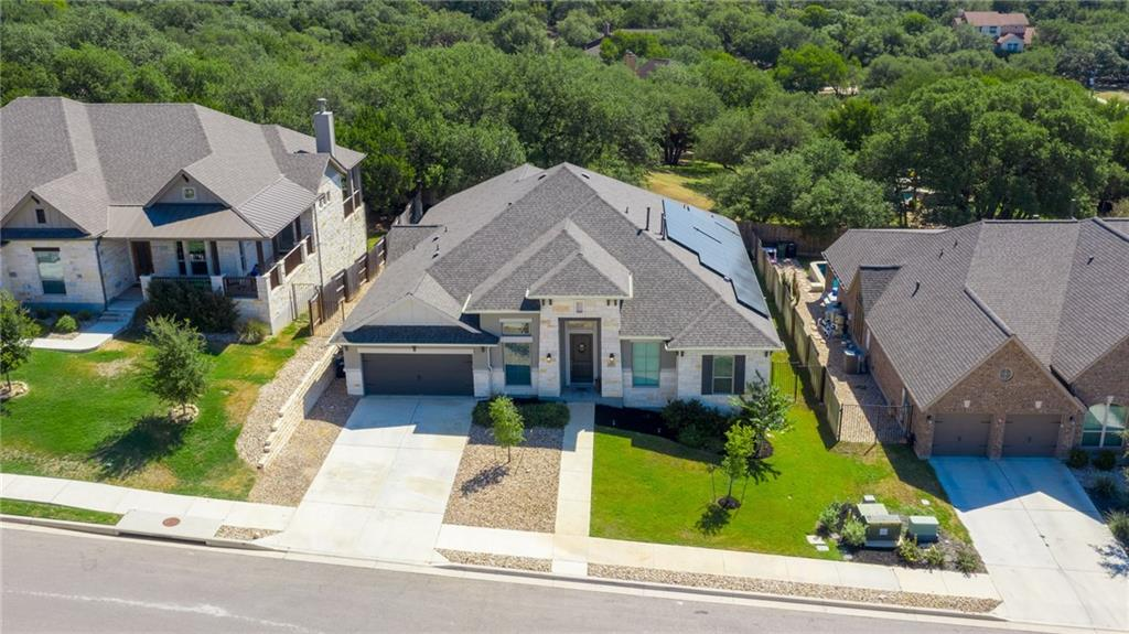 "Beautiful Single Story home built in 2018 with an open floor plan and lots of bonuss upgrades including 120"" projector in the media room!!! Amazing location in the highly desirable area of ""The Retreat"" section of Rancho Sienna. This is the one of the largest lots in the neighborhood. Close proximity to schools, highway access, shopping, and resturaunts. Don't miss this oppurtunity to own in the beatiful Rancho Sienna!!!FEMA - Unknown  Sprinkler Sys:Yes"