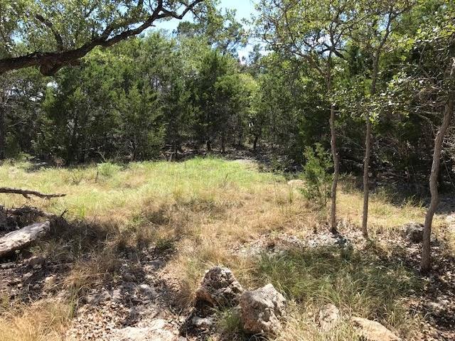 1946 & 1934 Rhinestone, Comal, Texas 78133, ,Land,For Sale,Rhinestone,4733613