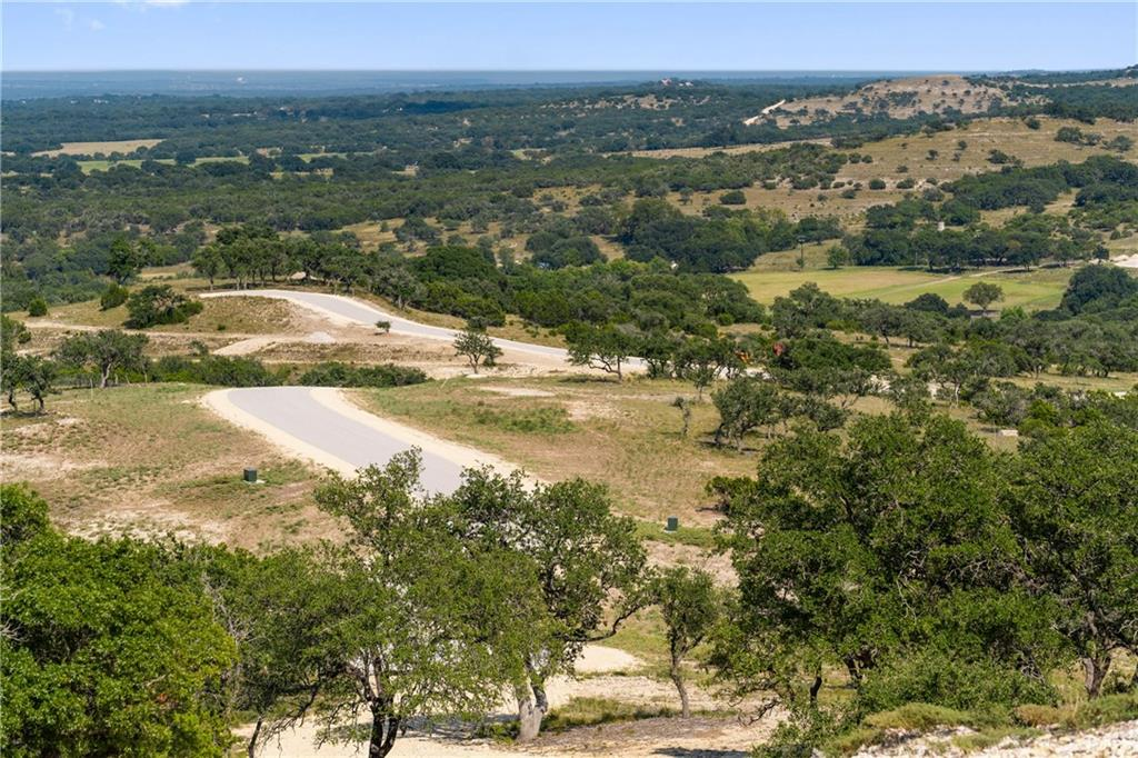 Lot 93 Majestic Hills Ranch, Blanco, Texas 78606, ,Land,For Sale,Majestic Hills Ranch,1961327