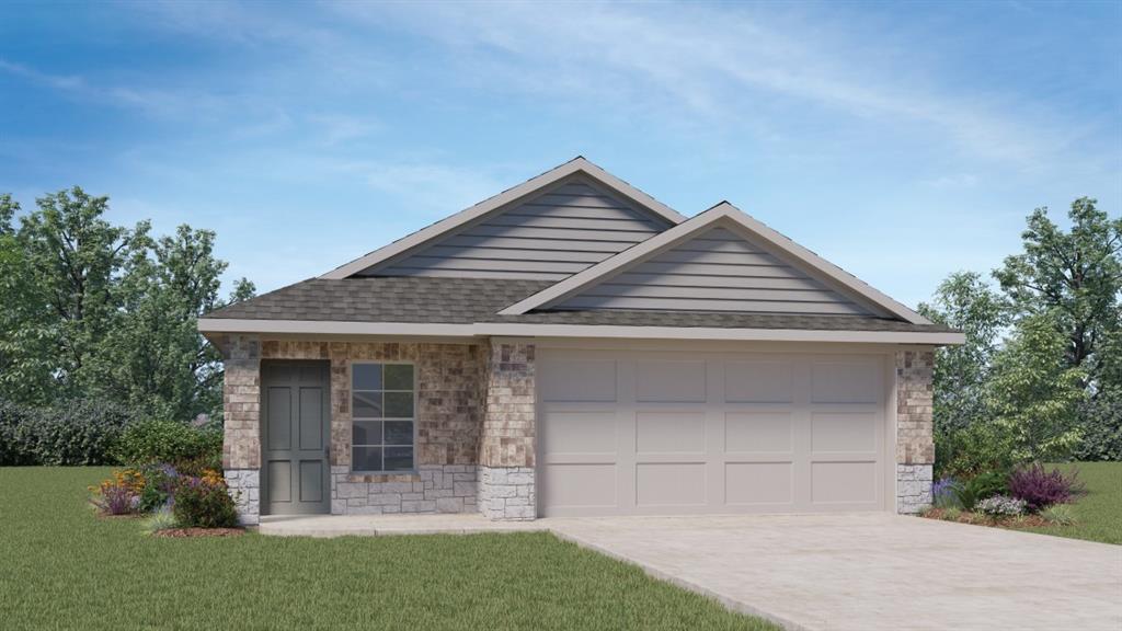 14913 Bajada RD, Travis, Texas 78653, 3 Bedrooms Bedrooms, ,2 BathroomsBathrooms,Residential,For Sale,Bajada,9771612