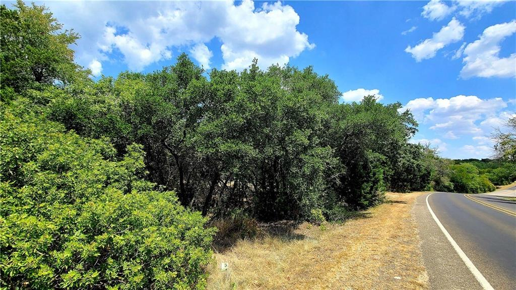 Two wooded lots with a combined acreage of around an 1/2 an acre with numerous oak trees in the resort community of Morgan's Point.  Build your dream home near Lake Belton and within close proximity of Belton High School and all the amenities you need and want.Restrictions: Yes
