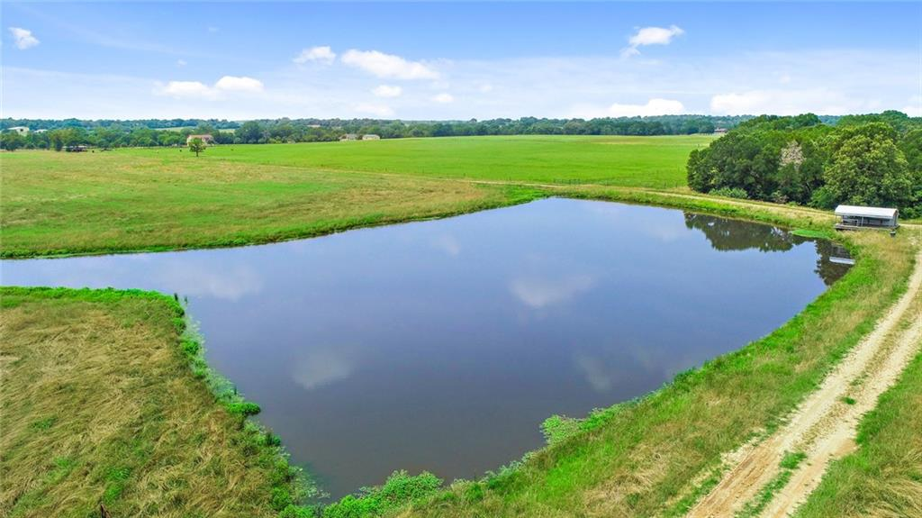 BEAUTIFUL FARMLAND CENTRALLY LOCATED BETWEEN AUSTIN AND HOUSTON IN LEE COUNTY. WELL MAINTAINED AND GROOMED HAY LAND, HIGH QUALITY COASTAL GRASSES. WATER RIGHTS CONVEY, WATER TAP AT CR 145. NICE TANK AND IMPROVED ROADS. GREAT SECLUDED LOCATION.Restrictions: Unknown