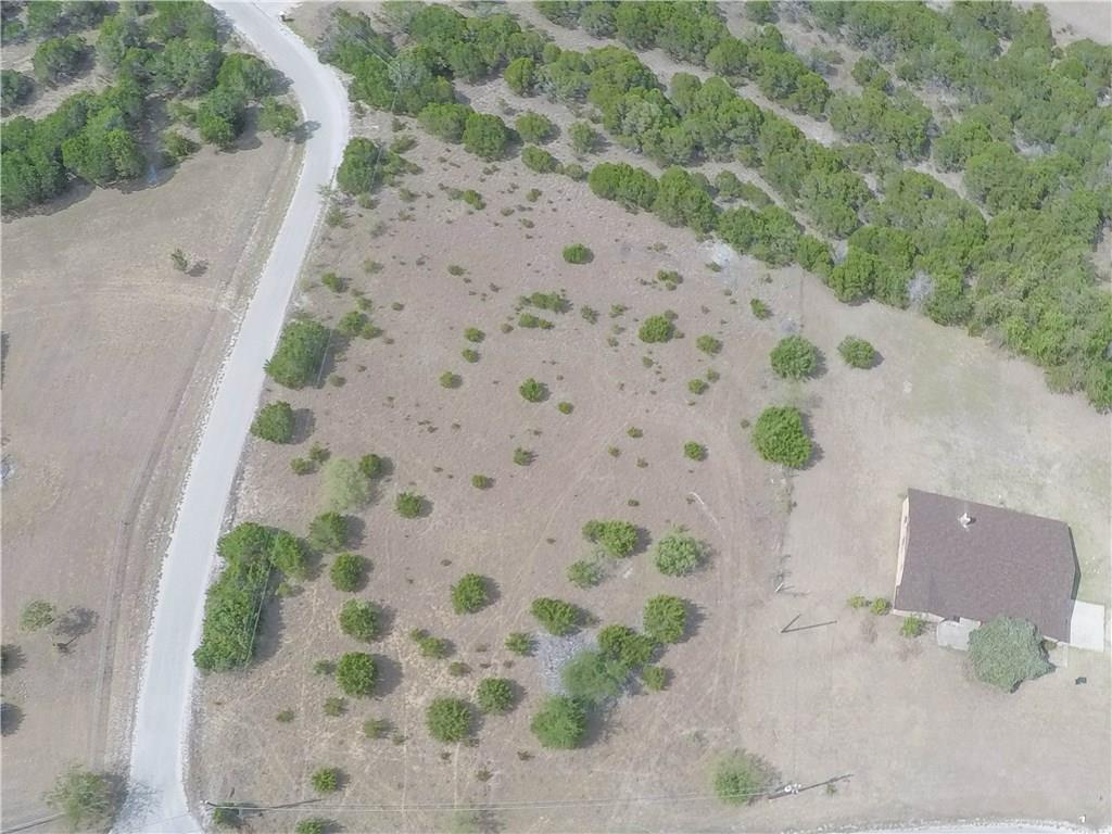 TBD County Road 4765, Lampasas, Texas 76539, ,Land,For Sale,County Road 4765,4710999