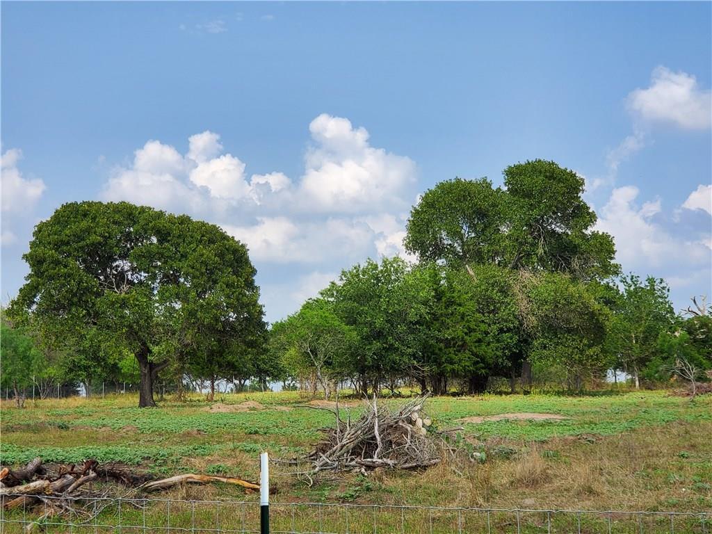 383 Fox LN, Caldwell, Texas 78644, ,Land,For Sale,Fox,4198844