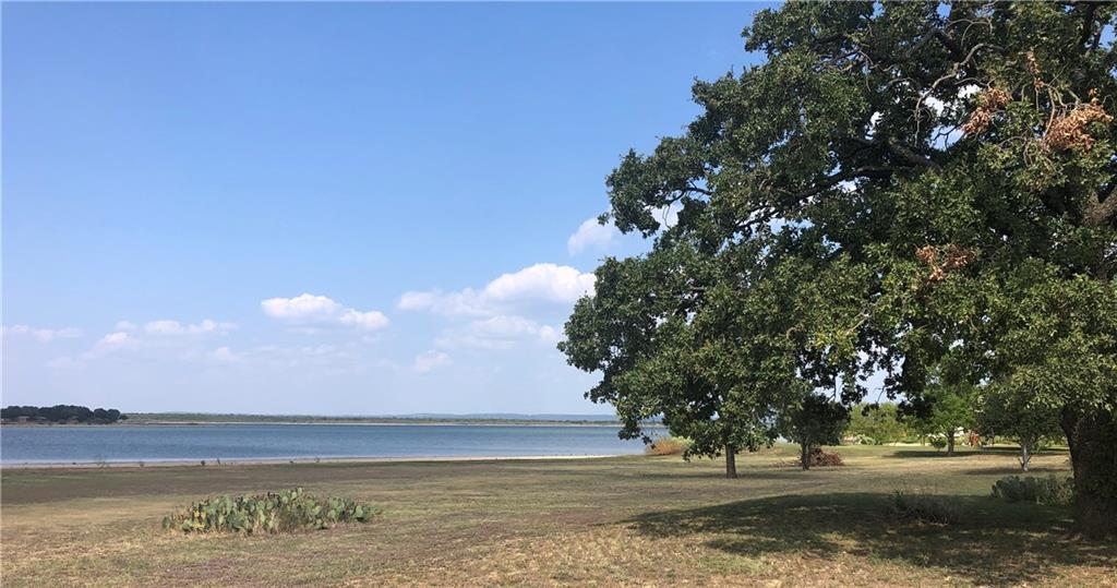 111 Bass CIR, Llano, Texas 78609, 2 Bedrooms Bedrooms, ,2 BathroomsBathrooms,Residential,For Sale,Bass,6500789
