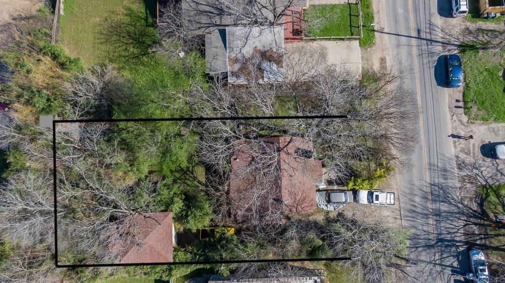 4204 Clawson RD, Travis, Texas 78704, 2 Bedrooms Bedrooms, ,1 BathroomBathrooms,Residential,For Sale,Clawson,9932763