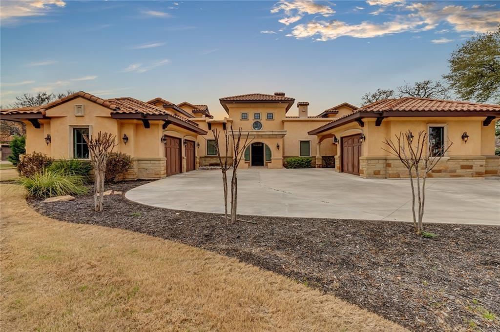 102 Long Point CV, Williamson, Texas 78628, 4 Bedrooms Bedrooms, ,3 BathroomsBathrooms,Residential,For Sale,Long Point,7419578