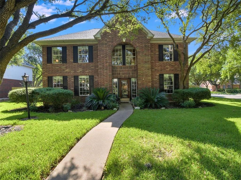 10321 Trout CV, Travis, Texas 78749, 4 Bedrooms Bedrooms, ,2 BathroomsBathrooms,Residential,For Sale,Trout,8685205