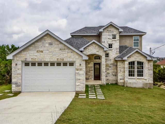 10621 Lake Park DR, Travis, Texas 78620, 3 Bedrooms Bedrooms, ,2 BathroomsBathrooms,Residential Lease,For Sale,Lake Park,7913317