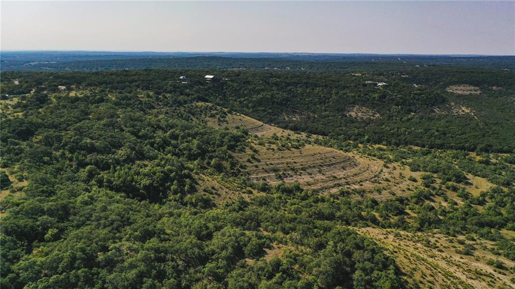 This +- 50 acre property located in the heart of the Texas Hill Country is the perfect property for a potential buyer to build their dream home. This property contains over +-260ft of elevation change giving a potential buyer the opportunity to build a house with breathtaking views. The property is a part of the Blanco Valley Ranches HOA and surrounded by larger similar properties. Close proximity to New Braunfels, San Marcos, and WimberleyRestrictions: Unknown