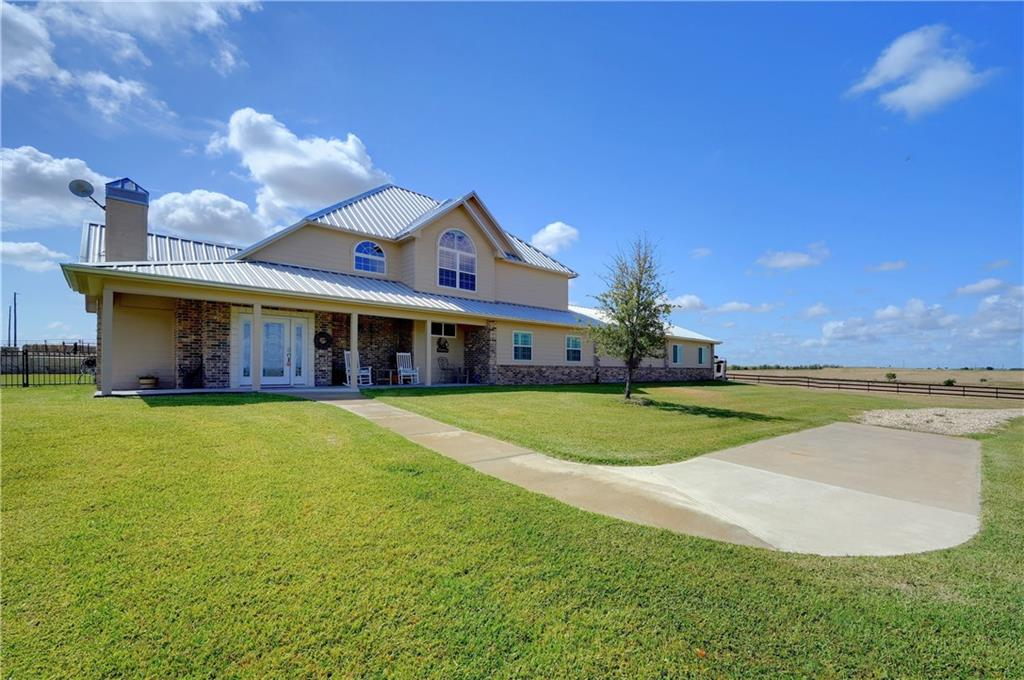 9121 Bell Meadow BLVD, Bell, Texas 76513, 4 Bedrooms Bedrooms, ,3 BathroomsBathrooms,Residential,For Sale,Bell Meadow,3811314
