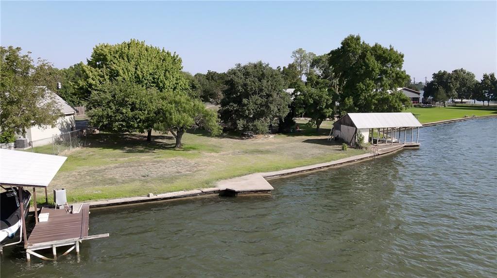 328 Beach DR, Llano, Texas 78643, ,Land,For Sale,Beach,9470072