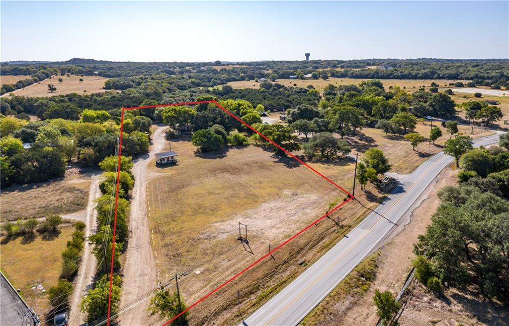 26918 Ranch Road 12, Hays, Texas 78620, ,Commercial Sale,For Sale,Ranch Road 12,5879685