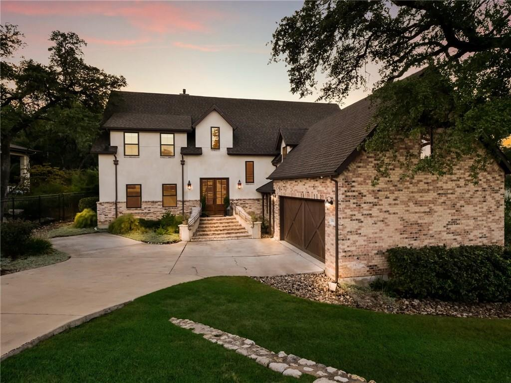 2504 Arion CIR, Travis, Texas 78730, 4 Bedrooms Bedrooms, ,3 BathroomsBathrooms,Residential,For Sale,Arion,9030806
