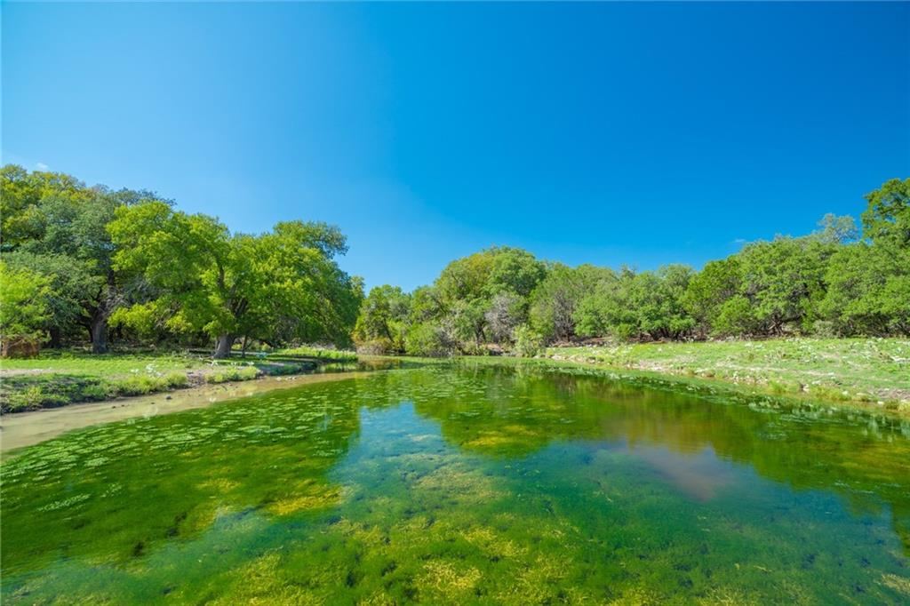 Ideally located between Marble Falls and Burnet lies the Brownlee Ranch. The location of this ranch is a bonus for a personal ranch or possible residential development, situated at the corner of Highway 281 and Park Road 4. Nearby towns offer restaurants and shopping and the close proximity to the area's recreational lakes and Longhorn Caverns State Park is highly desirable.