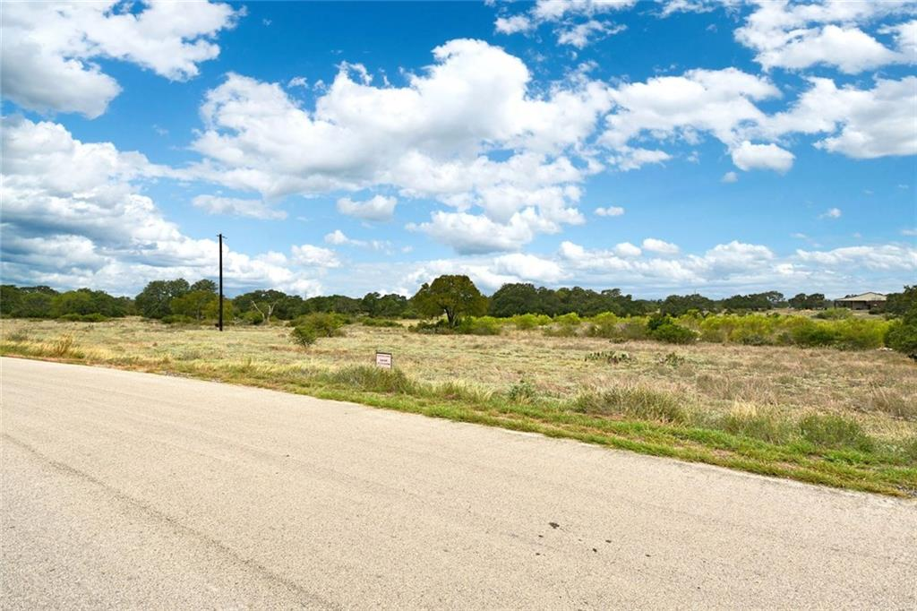 Lot 22 Natures WAY, Comal, Texas 78132, ,Land,For Sale,Natures,9850984