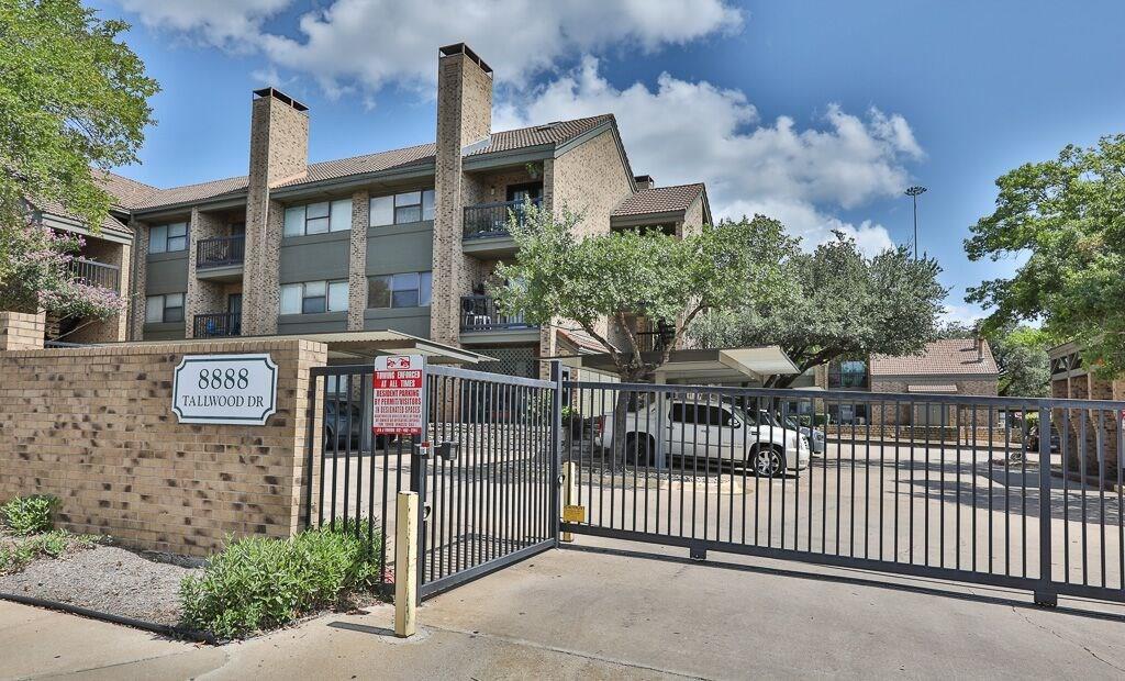 8888 Tallwood DR, Travis, Texas 78759, 1 Bedroom Bedrooms, ,1 BathroomBathrooms,Residential Lease,For Sale,Tallwood,4312682