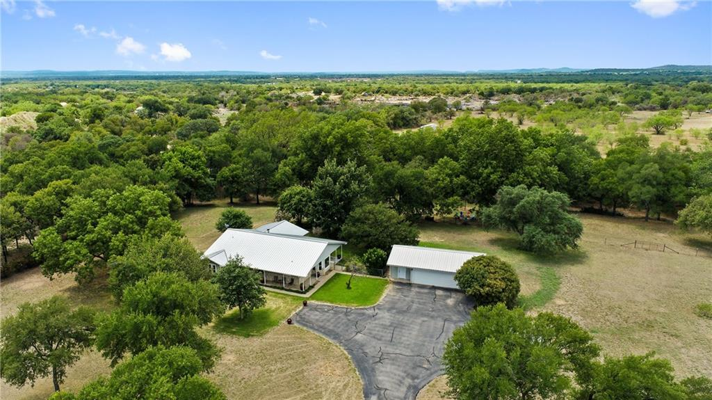 701 Timber Ridge, Burnet, Texas 78654, 3 Bedrooms Bedrooms, ,2 BathroomsBathrooms,Residential,For Sale,Timber Ridge,9179307