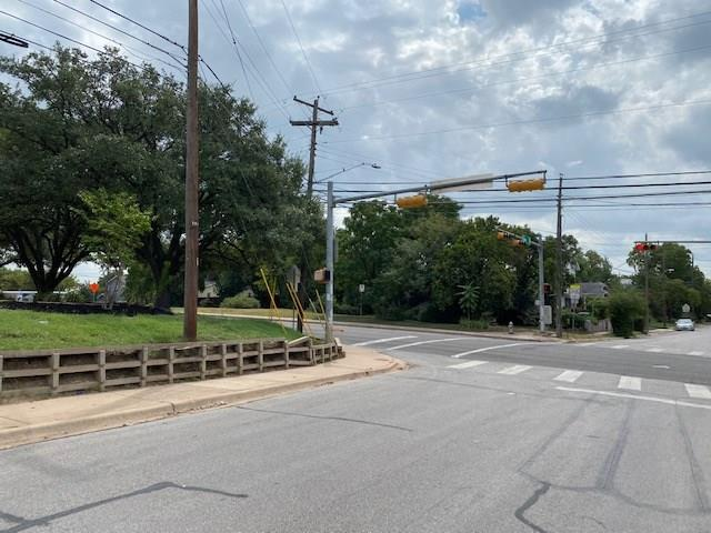 1815 Cedar Ave, Travis, Texas 78702, ,Land,For Sale,Cedar,5208853
