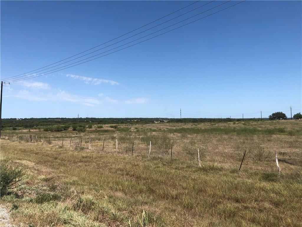 OFF THE GRID Rural 37.50 acres, surrounded by similar and larger ranches. Pretty off the grid and within a few hours of Austin and San Antonio. Property has not been worked for some time, an occasional hunting leases only, currently no leases in place. Good county get away for weekend or to live. Restrictions: Unknown