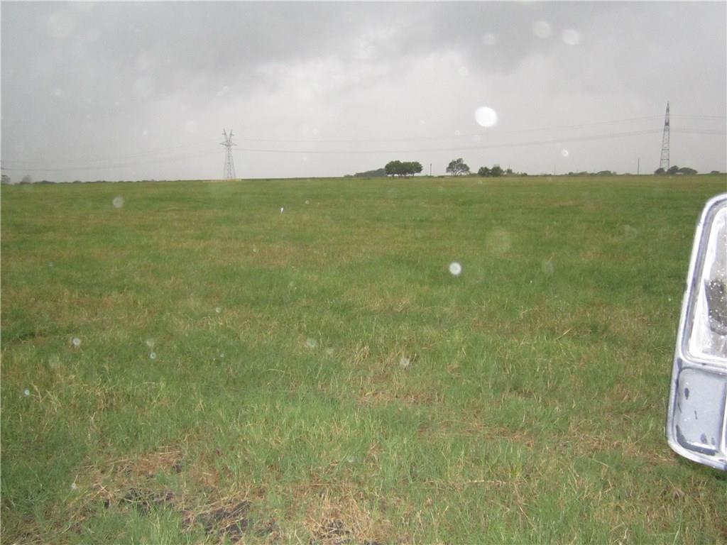 Great Home site.  Small Creek; great spot for a pond. Great Coastal Bermuda Grass.This is  tract 2 on the attached plat.. Water Meter Included..Restrictions: Yes