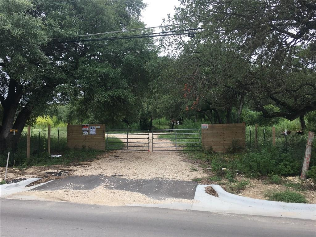 FANTASTIC LOCATION! CLOSE TO SOUTHPARK MEADOWS RETAIL AND SLAUGHTER LANE. COMMERCIAL PARCEL VERY BUIABLE FLAT LOTS WITH BEAUTIFUL TREES.