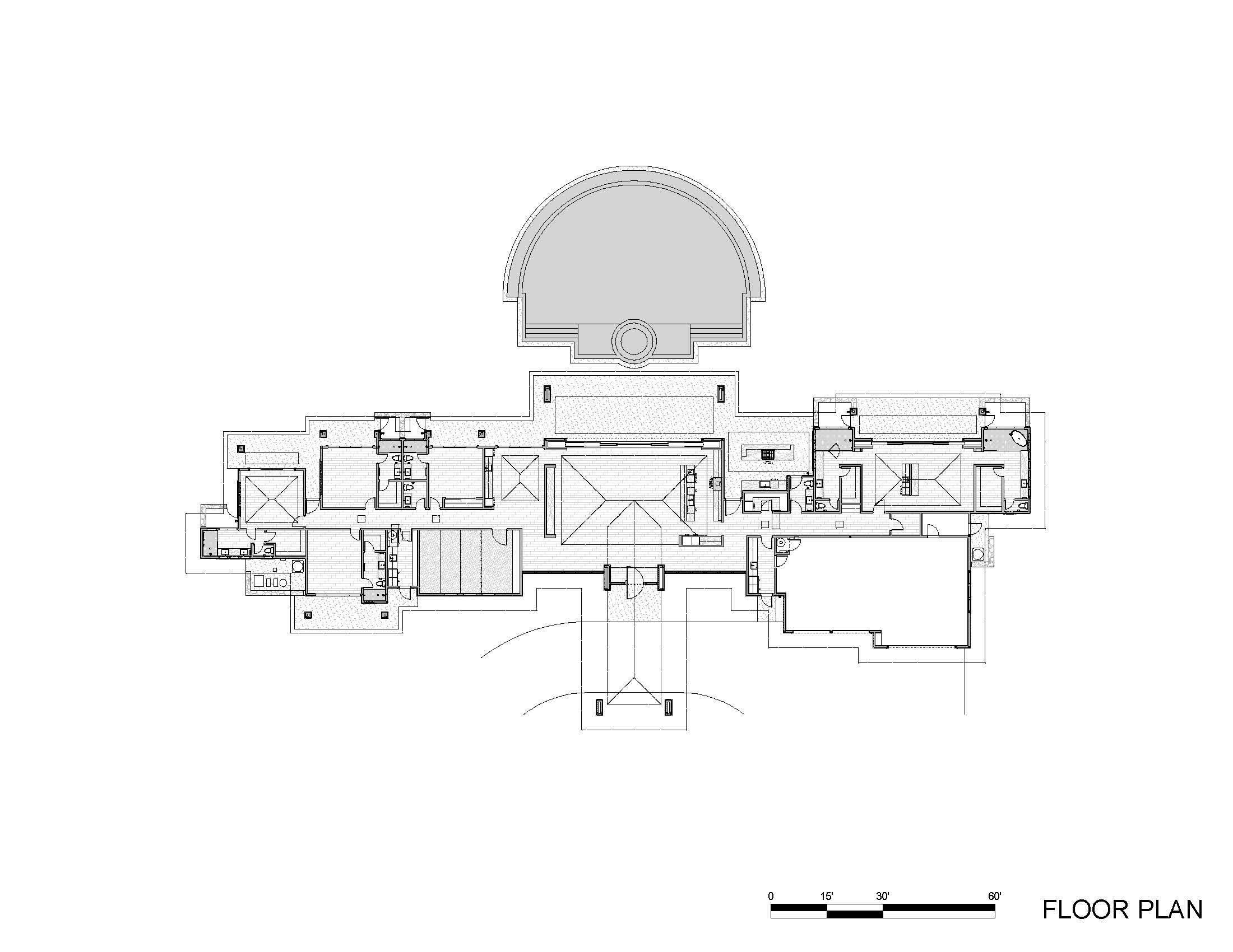 d65a1577