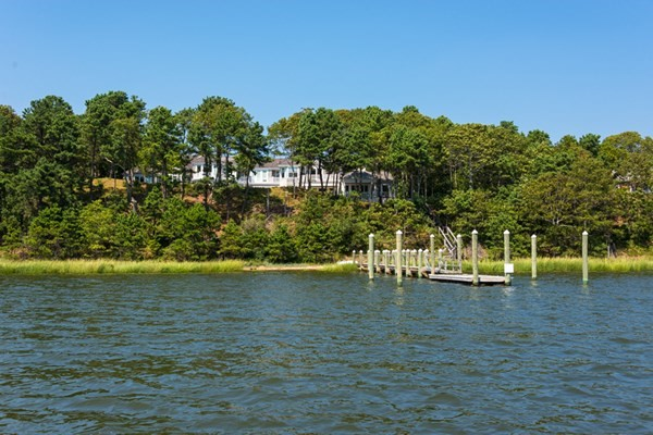 MLS 72187130: 285 Baxters Neck Road, Barnstable MA 02648, Barnstable MA