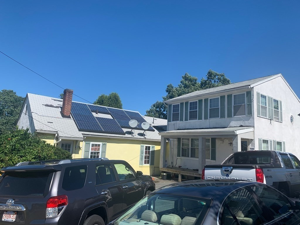 MLS 72719148: 18 East Mountain Street, Worcester MA 01606, Worcester MA
