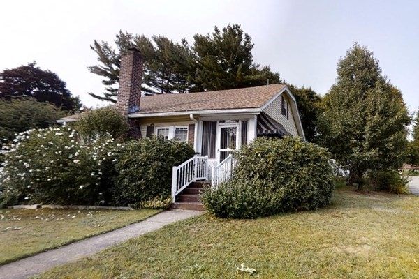 MLS 72728195: 337 North St., Leominster MA 01453, Leominster MA
