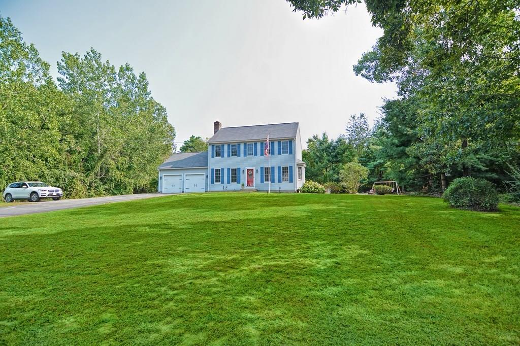 MLS 72728657: 85 Boston Rd, Sutton MA 01590, Sutton MA