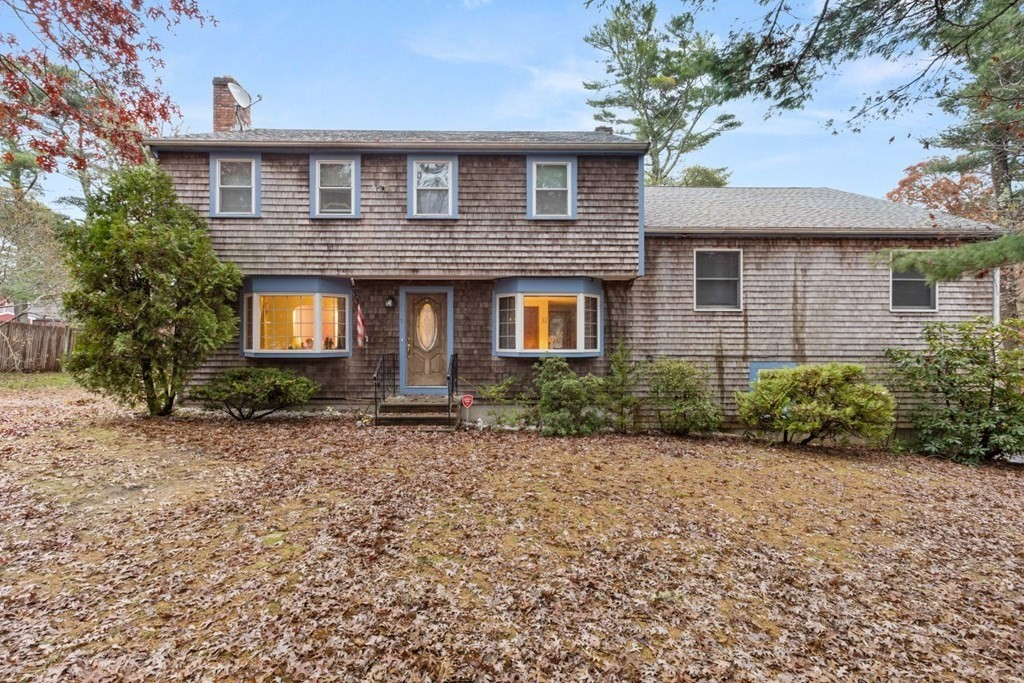 MLS 72757267: 5 Nickerson St, Plymouth MA 02360, Plymouth MA