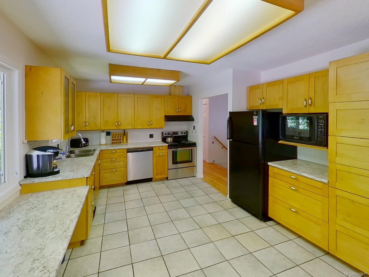 Photo 3 at 280 Cedar Street, Port Alberni and West Coast