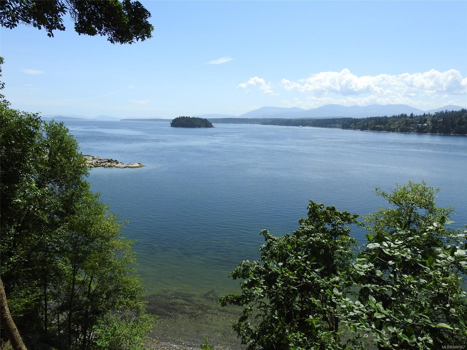 Isl Mudge Island Residential for sale:    (Listed 2020-07-29)