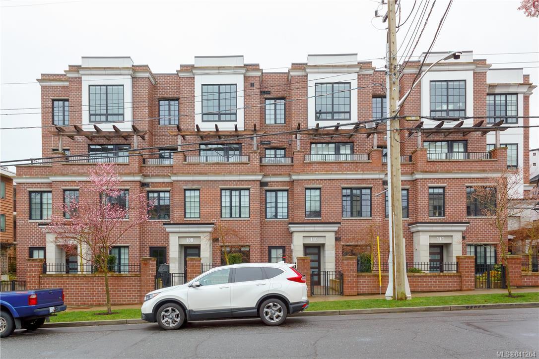 1011 Burdett Ave # 102, Victoria BC V8V 3G9