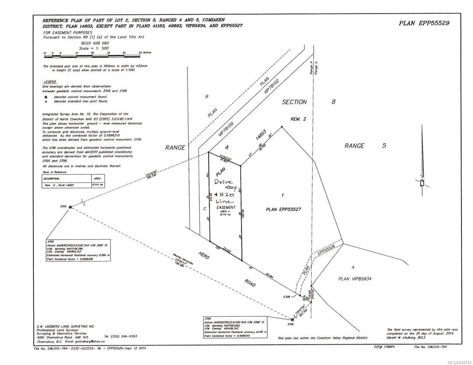 Lt 1 Herd Rd, Duncan BC V9L 5W9